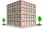 PVN atgūšana ārvalsts uzņēmumu struktūrvienībām Latvijā