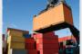 Kā piemērot PVN precei tranzītā?