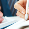 What is required for founding a limited liability company?