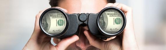 Kādi nodokļi jāmaksā no dividendēm?